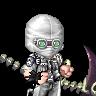 Asunami's avatar