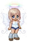 xXblonde_babyXx's avatar