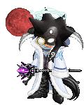 ninja_man_325