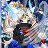 Keitha Silvermoon's avatar