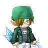 LLY YamiLink's avatar
