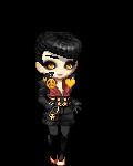 Outlander_Kim's avatar