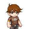 code_red_drake's avatar