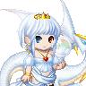 touko_kaze_love's avatar