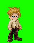 stevie900's avatar