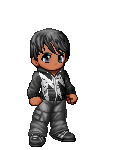 joshpimpman's avatar