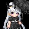 theresarich's avatar