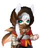 The Wolf Sage Siegfried's avatar