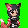 Mizzlewizzle17's avatar