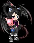 Shadow girl 20's avatar