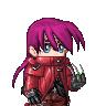 Axeonis_blade's avatar