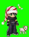 Ninja_Nari's avatar