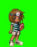 EasTah_Lily_xoxo's avatar