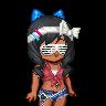 xX DJ gurl Xx's avatar