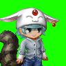 Butter.knive's avatar