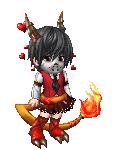 jade_the devil's avatar