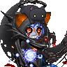 Darkness195's avatar