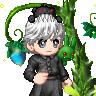 Tefas's avatar