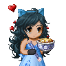 whirlpool-sapphire's avatar