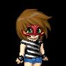 missjesseve's avatar