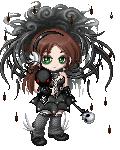 Ybur Grebnesor's avatar