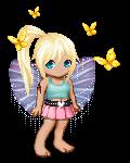 Dibbykins's avatar