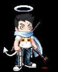 Silent Skeelz's avatar