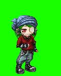 RuneRayne's avatar