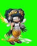 [ a c e ]'s avatar