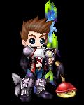 FrenchingFry's avatar