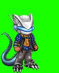 J_Man_Wis95's avatar
