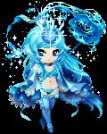Saturn Silverstar's avatar