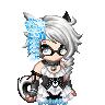 -Raves-Angel-'s avatar