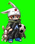 demon vallin's avatar