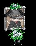TrashHeapMcGee's avatar