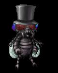Joey-the fly's avatar