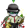 Namentlich's avatar