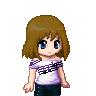 namu_chan2000's avatar