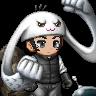 Po The Panda's avatar
