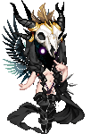 - Child of Cirra -'s avatar