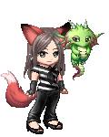 Anime62394's avatar