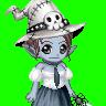 skysetdancer's avatar