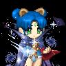 Caramel~Carmen's avatar
