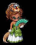 hotboimagnet's avatar