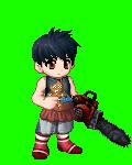 chocolate blunt 14's avatar
