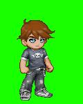Lewis1854's avatar