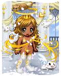 sinero's avatar