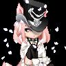 Taibhse's avatar