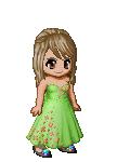 sweatypie4592's avatar