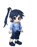 encodes418625's avatar